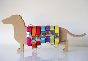 brott-modern-dog-collares