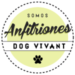anfitrion_dogvivant